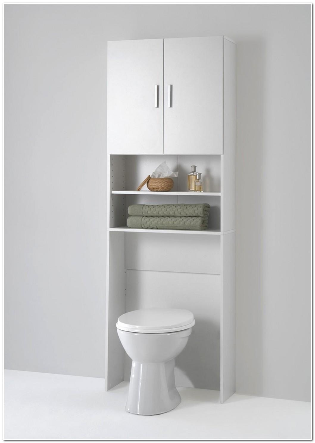 Meuble De Toilette Ikea Gamboahinestrosa