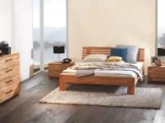 Benker Betten Bettgestelle Und Betten Vom Fachmann