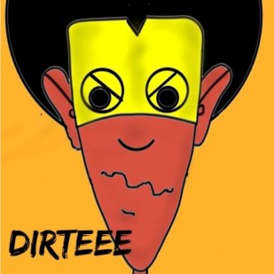 Dirteee_Ref1