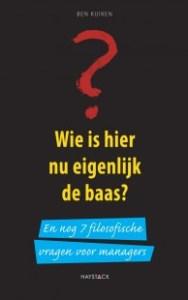 Wie_is_hier_nu_eigenlijk_de_baas_-_cover_HR