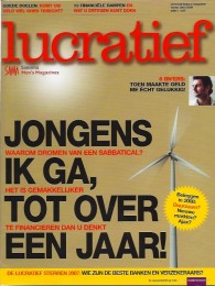 cover-lucratief