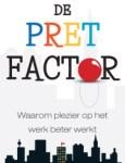 De PRET-factor