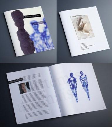 Art Catalogue for artemis athenais