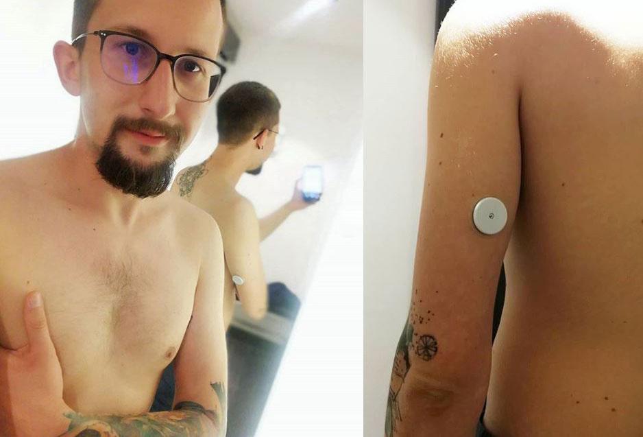 glucose-meter.jpg