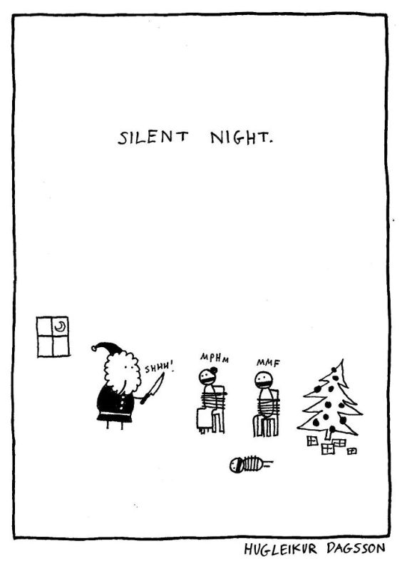 icelandic-humor-comics-hugleikur-dagsson-105-583bfc46e865c__700