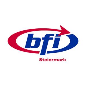 Logo_bfi_300x300