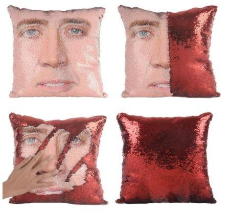 nicolas-pillow