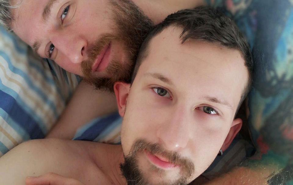 Gayszene Graz. Freunde fr Sex und mehr auf Planet-Randy