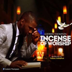 Incense Of worship