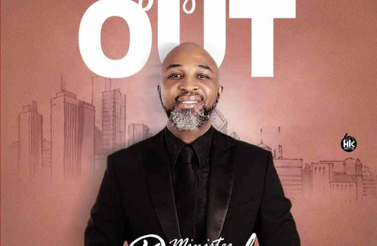(Music + Video) Minister David – Single Me Out