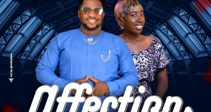 Download Affection - Golibe Ft Jennie FREE Mp3 Song