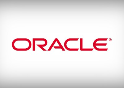 Oracle Sketch Draw Videos