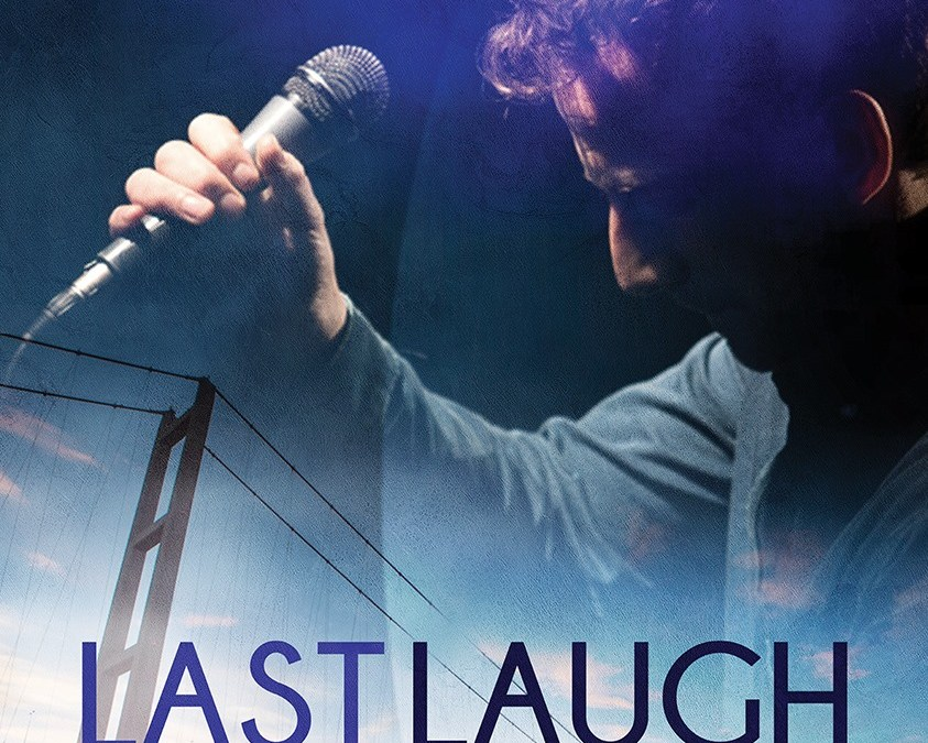 Last Laugh Film