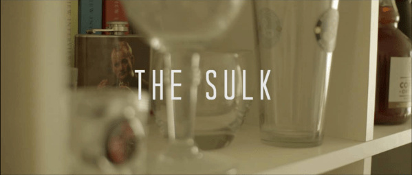 The Sulk – Short Film