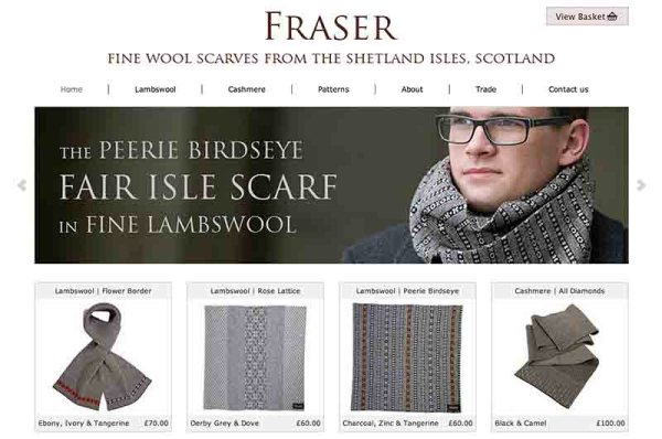 fraser_knitwear_screenshot