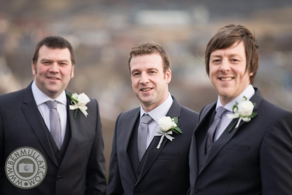 shetland_wedding_photography_bethany_kevin-6126