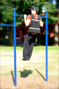 pull_up_weight_vest2