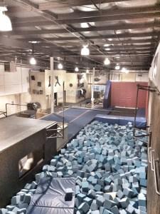 apex gym2