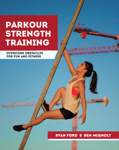 PST book cover promo