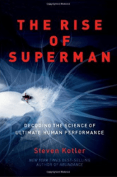 the-rise-of-superman