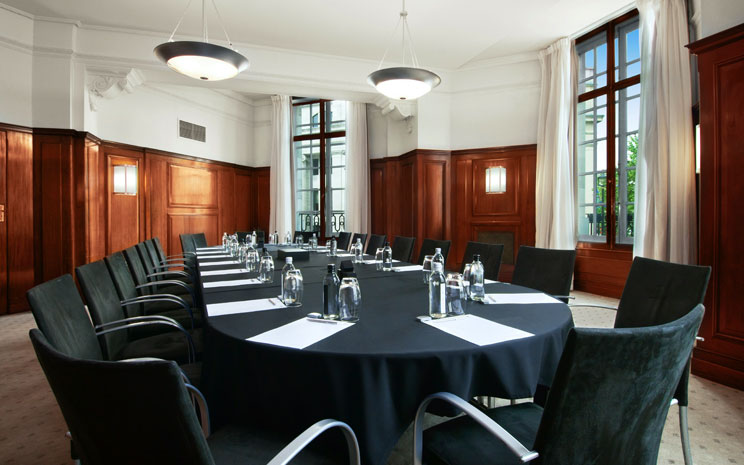 Private Companies Directors & Officers Liability