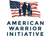 Non-profit American Warrior Initiative