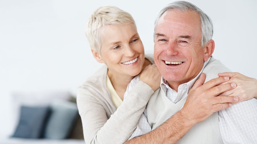 Long-Term Care Policy and Coverage