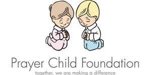 The Prayer Child Foundation