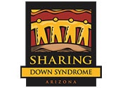Sharing Down Syndrome Arizona