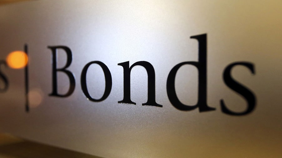 Right bonds to diversify your investment