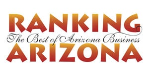 Ranking Arizona: The best of Arizona Business