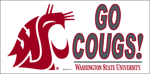 0728.go cougs