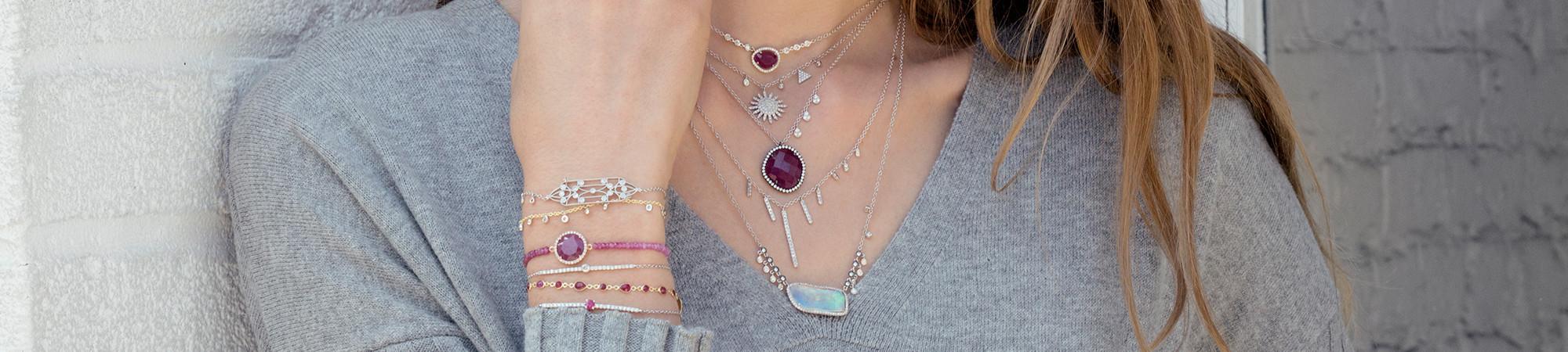Bennion Fine Miscellaneous Jewelry in Salt Lake City UT