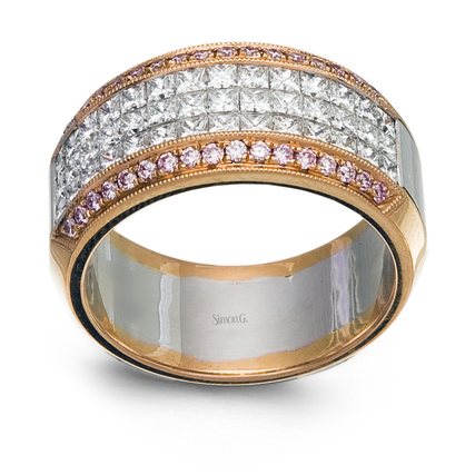 Check out our wide selection of bridal jewelry