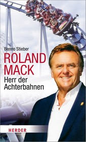 Mack-Buch