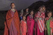 AC-Benny-Rebel-Fotoreise-Tansania-Tourismus-Maasai