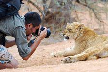 ADBenny-Rebel-Fotoreise-Afrika