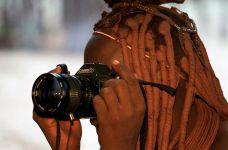 AQ-Benny-Rebel-Fotoreise-Namibia-Tourismus-Himba