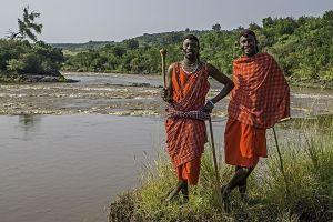 ARw-Benny-Rebel-Fotoworkshop-Kenia-Tourismus-Maasai