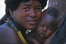 ASQ-Benny-Rebel-Fotoreise-Namibia-Tourismus-Himba