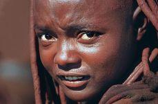 AST-Benny-Rebel-Fotoreise-Namibia-Tourismus-Himba