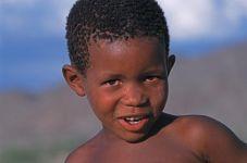AY-Benny-Rebel-Fotoreise-Namibia-Tourismus-Herero