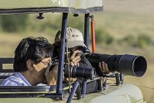 BABA-Benny-Rebel-Fotoreise-Kenia-Tourismus