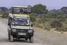 BAQ-Benny-Rebel-Fotoreise-Tansania-Tarangire-Tourismus