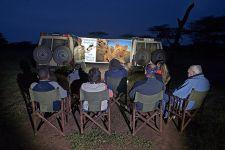 BC-Benny-Rebel-Fotoreise-Tansania-Serengeti-Tourismus