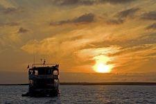 KA-Benny-Rebel-Fotoreise-Galapagos-Tourismus