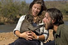 LIA-Benny-Rebel-Fotoreise-Suedafrika-CARE