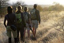 MD-Benny-Rebel-Fotoreise-Suedafrika-Walking-Safari