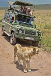 ZHB-Benny-Rebel-Fotoreise-Tansania-Tourismus