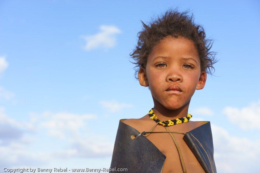 Benny Rebel, Portait, Fotografie, Afrika